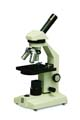 131R-LED Cordless Microscope by National Optical Thumbnail