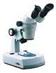 420 Stereo Zoom Microscope Thumbnail