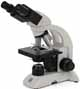 215R-LED Advanced Cordless Microscope by National Optical Thumbnail