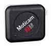 Moticam 2 Digital Camera (2.0 Megapixel) Thumbnail