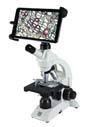 BTW-213R-LED Microscope with Detachable Tablet Thumbnail