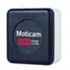 Moticam 1080 Multi-functional HD Microscope Camera Thumbnail