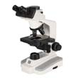 169-SP Trinocular Corded LED Microscope Thumbnail