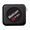 Moticam X3 Digital WiFi Microscope Camera Thumbnail